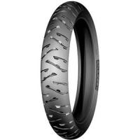 Michelin ANAKEE 3 (110/80 R19 59H)