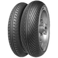Continental CONTIRACEATTACK RAIN (190/55 R17 )