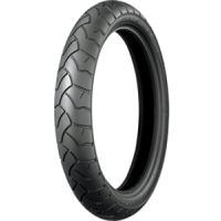 Bridgestone BW501 (90/90 R21 54V)