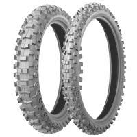 Bridgestone M203 (60/100 R14 30M)