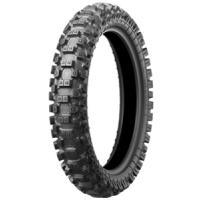 Bridgestone X 30 R (120/80 R19 63M)