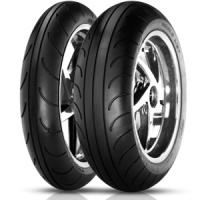 Pirelli DIABLO WET (120/70 R17 )