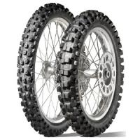 Dunlop Geomax MX 52 (110/100 R18 64M)
