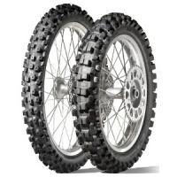 Dunlop Geomax MX 52 F (90/90 R21 54M)