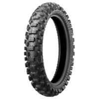 Bridgestone X 40 R (110/90 R19 62M)