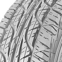 Dunlop Grandtrek AT 3 (215/70 R16 100T)