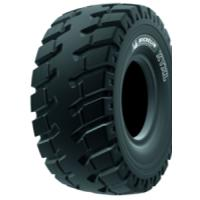 'Michelin XT XL (35/65 R33 A2)'