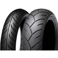 Dunlop D423 (200/55 R16 77H)