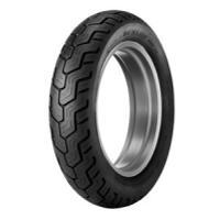 Dunlop D404 (180/70 R15 76H)