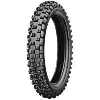 Michelin Cross Competition M 12 XC (130/70 R19 )