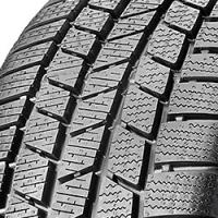 Continental CONTIWINTERCONTACT TS 810 S SSR (245/55 R17 102H)