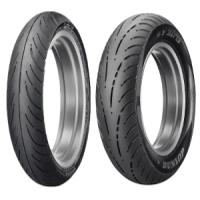 Dunlop Elite 4 (80/90 R21 48H)