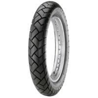 Maxxis M6017 (90/90 R21 54H)