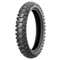 Bridgestone X 20 R (110/90 R19 62M)