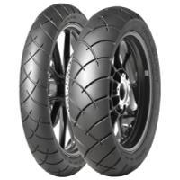 Dunlop Trailsmart (150/70 R18 70V)