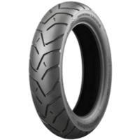 Bridgestone A 40 R (150/70 R17 69V)