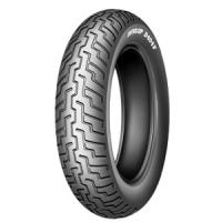 Dunlop D404 F (140/80 R17 69H)
