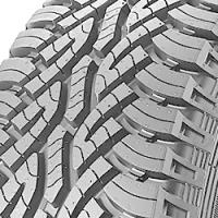 Continental ContiCrossContact AT (265/65 R17 112T)