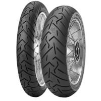 Pirelli Scorpion Trail II (150/70 R18 70V)