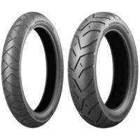 Bridgestone A 40 F (120/70 R19 60V)
