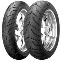 Dunlop D407 H/D (240/40 R18 79V)