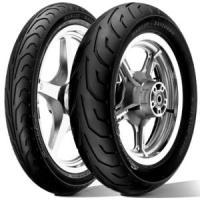 Dunlop GT 502 F H/D (80/90 R21 54V)
