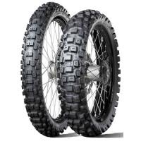 Dunlop Geomax MX 71 (120/80 R19 63M)