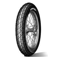 Dunlop K 180 (180/80 R14 78P)