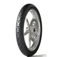 Dunlop D408 F H/D (130/70 R18 63V)