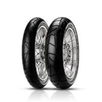Pirelli SCORPION TRAIL (90/90 R21 54S)
