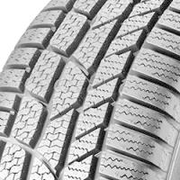 Continental ContiWinterContact TS 830P (205/60 R16 92H)