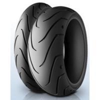 Michelin Scorcher 11 (120/70 R19 60W)