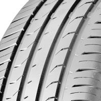 Maxxis Premitra 5 (195/55 R16 87H)