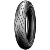 Michelin Commander II (120/70 R19 60W)