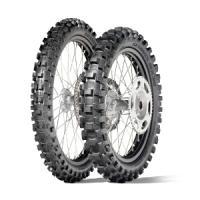 Dunlop Geomax MX 3S F (60/100 R12 36J)