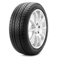 Bridgestone Turanza Serenity Plus >> Bridgestone Turanza Serenity Plus