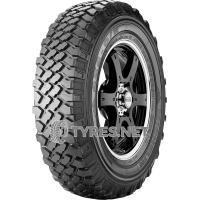 Palyginti Michelin 4x4 O/R XZL 7.50 R16 116N 116 N EAN: 3528701101811 | Visos-padangos.lt