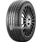 Bridgestone Potenza RE 050 A