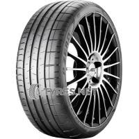 Pirelli P Zero >> Pirelli P Zero Sc 275 35 Zr21 103y