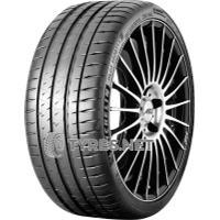 Michelin Pilot Sport >> Michelin Pilot Sport 4s 235 30 Zr20 88y