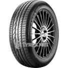 Bridgestone Turanza ER 300-1 RFT