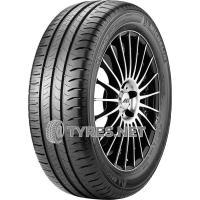 www.tyres.net