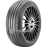 Compare Goodride SA37 Sport 215/55 R17 98W 98 W EAN: 6927116112479 | Neumaticos.es