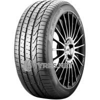 Pirelli P Zero >> Pirelli P Zero Runflat 275 30 R21 98y
