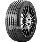 Goodyear EfficientGrip ROF