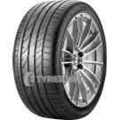 Bridgestone Potenza RE 050 A ECOPIA RFT