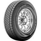 Dunlop Rover HT