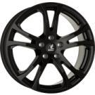 Itwheels 6.5Jx16.0 ET38 5x100