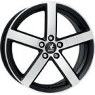 Itwheels 7.5Jx17.0 ET45 5x112