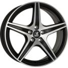 Itwheels 8.0Jx18.0 ET35 5x110